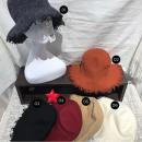 CAP YD158-06-04