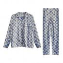 wholesale Fashion & Apparel: Men Cotton pyjamas with Buttons 692