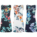 wholesale Fashion & Apparel: Ladies Short Summer Dress 829