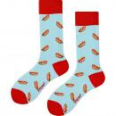 hurtownia Fashion & Moda: Skarpety Premium z bawełny organicznej Unisex ...