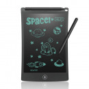 wholesale Children's Furniture:LCD Writing Tablet 8.5