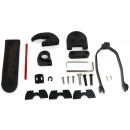 wholesale Motorcycle & Scooter: DIY kit for scooter Xiaomi m365/pro