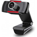 wholesale Photo & Camera: HD Web Camera with Built-in Microphone FHD 1080P