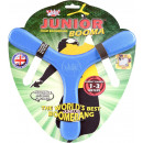 groothandel Auto accessoires:Wicked Junior Booma