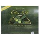 Zestaw do pielęgnacji oliwy z oliwek 5 szt.