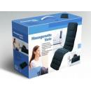 wholesale Consumer Electronics: Massage mat Vario de Luxe