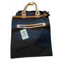 groothandel Boodschappentassen:Plastic tas polyester