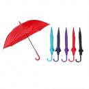 groothandel Paraplu's: Paraplustok paraplu automatisch 21