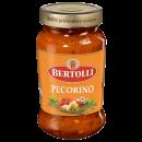 Bertolli sauce pecorino, 400g glass