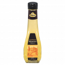 wholesale Food & Beverage: Kühne Condimento Balsamico Bianco, 250ml bottle