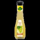 wholesale Food & Beverage: Kühne white wine vinegar carafe, 250ml bottle