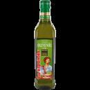 wholesale Household & Kitchen: la espanola bio olive oil, 500ml bottle