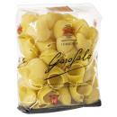 Großhandel Puppen & Plüsch: garofalo lumaconi, 500g Beutel