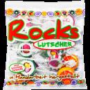 lizak pico food rocks, worek 150g