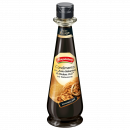 wholesale Food & Beverage: Hengstenberg Condimento Balsamico bianco ...