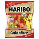 wholesale Food & Beverage: Haribo gold bears, 360g bag