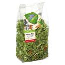 wholesale Pet supplies: Vitakraftverde nature mix lö, kar nag, 100g bag