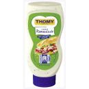 Krem remoulade Thomy, butelka 230ml