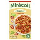 pomidor miracoli maccaroni 5 porcji, 563g