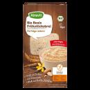 wholesale Other: Alnavit breakfast porridge base, 250g