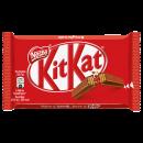 Nestle Kitkat klasyczny, 41,5g