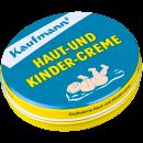 mayorista Salud y Cosmetica: Kaufmanns crema para la piel y los niños, frasco d