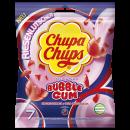 Chupa Chups maxi guma balonowa, worek 126g