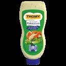 Remoulade Thomy, butelka 460ml
