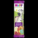 Hipp fruits friend zebra himb banaan 1j, 23g