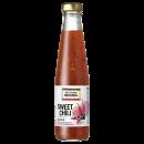 grossiste Jardin et bricolage: Sauce chili douce Fairtrade Original, ...