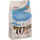 mayorista Accesorios para animales de compañía: comida fidelio meerschw.hamsted, 750g