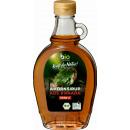 wholesale Food & Beverage: bio central bio maple syrup grade a, 250ml bottle