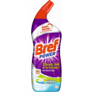 wholesale Other: Bref toilet gel schm. & lime & available,