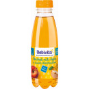 grossiste Aliments et boissons: Bebivita fench apple mw 5 m, flacon 500ml