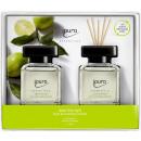 wholesale Other: Ipuro lime light set, 100ml box
