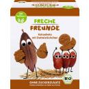 groothandel Food producten: Cheeky Friends cacaokoekjes, 125g