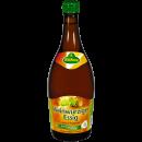 Großhandel Nahrungs- und Genussmittel: Kühne weinwürziger essig, 750ml Flasche
