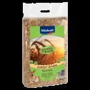 wholesale Decoration: Vitakraft comfort gold natural straw, 30l