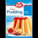 Pudding Ruf waniliowy, 3x37g