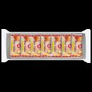 groothandel Overigen: ibis minicakes citroen, 210g