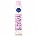 groothandel Drogisterij & Cosmetica: Nivea tr.sh fr.revive medium, 200ml fles