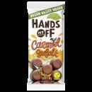 wholesale Other: handsoff caramel seasalt vegan, 100g