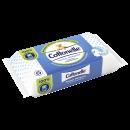 wholesale Decoration: cottonelle neatly nourishing nf, bag of 42