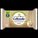 wholesale Decoration: cottonelle cashmere + shea nf, bag of 42