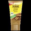Pickerd organic cinnamon paste, 60g