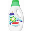 Ariel febreze, vloeibaar 20 wasbeurten, flessen va