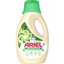 Ariel plantaardige vloeistof 20 wasbeurten