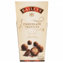 baileys chocolate truffles, 150g
