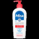 mixa cica javító testápoló, 250 ml -es palack