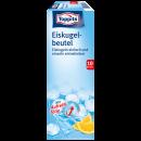 Großhandel Sport & Freizeit: Toppits eiskugelbeutel hochk., 10er Pack